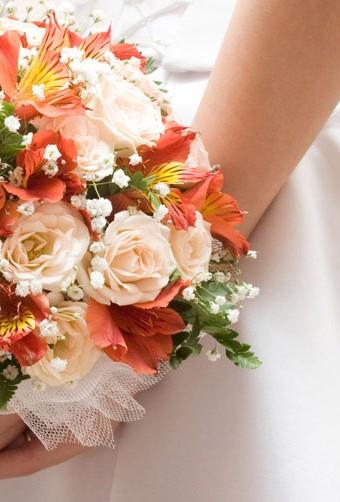 Sivas Düğün Fotoğraf Kampanyaları