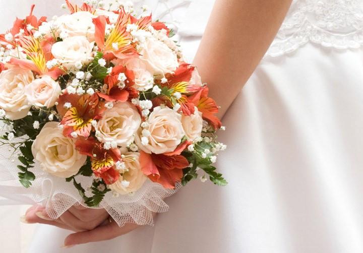 Düğün Fotoğrafı çekiminde dikkat edilecek hususlar