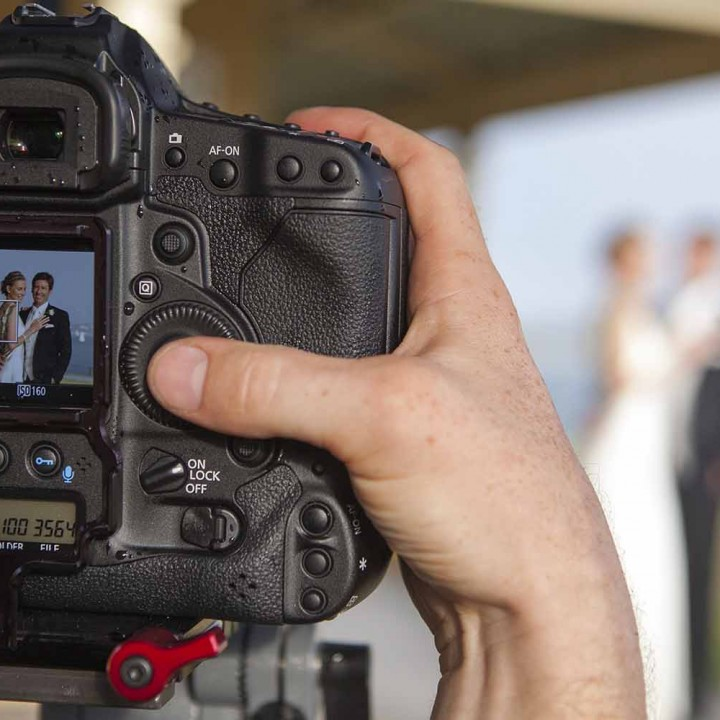 Fotoğrafçı seçerken dikkat edilecek hususlar