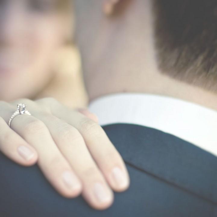 Sivas'ta muhteşem düğün fotoğrafları için ipuçları