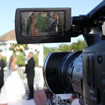 Düğün klibinde bilmeniz gerekenler