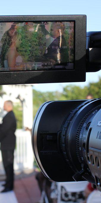 2017 Sivas Düğün Fotoğrafçısı Rezervasyonları