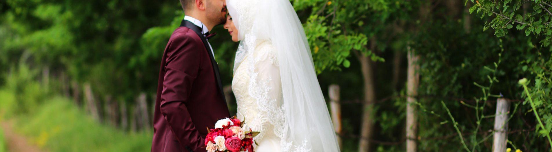 Seda ve Can Çifti Sivas Düğün Fotoğrafçısı Albümü